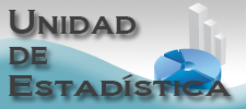Estadist�ca